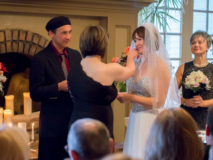Tmx 1491593882092 Wells10513 236 Eastsound, Washington wedding officiant