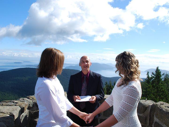 Tmx 1491594007687 Mt. Cons Eastsound, Washington wedding officiant