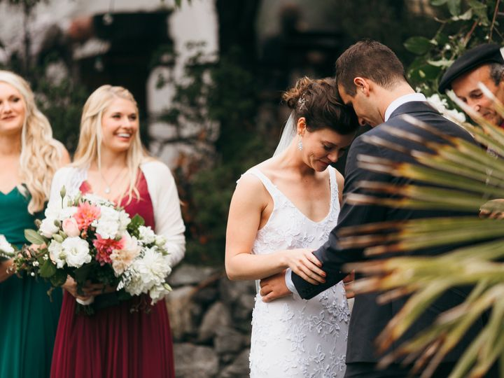 Tmx Gincigdanewedding 773 51 953545 Eastsound, Washington wedding officiant