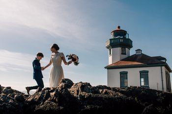 Tmx Image 51 953545 158233312137116 Eastsound, Washington wedding officiant