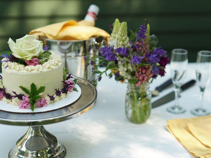 Tmx Wedding Cake 51 953545 Eastsound, Washington wedding officiant