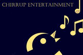 Chirrup Entertainment