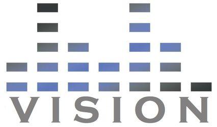 Vision Band 1