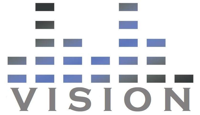 vision logo 51 1973545 159456537622395