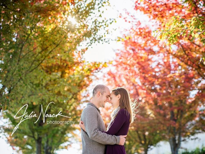 Tmx 20161106 Andrewlauraesession276 Edit 51 1183545 157906154490373 St. Louis wedding photography