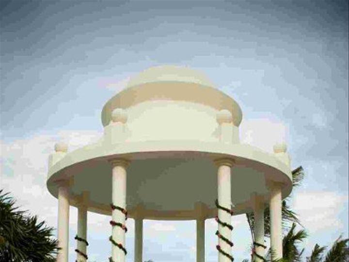 Tmx 1267650345900 GrandPalladiumHotelsResortsRivieraMaya002 Fallbrook wedding travel
