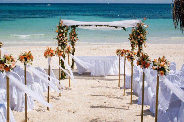 Tmx 1267650367947 GrandPalladiumHotelsResortsRivieraMaya006 Fallbrook wedding travel