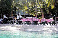 Tmx 1267650690197 FijiUnderwaterWanderlandcopy Fallbrook wedding travel