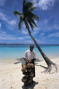 Tmx 1267650693541 FijiYasawaIslandscopy Fallbrook wedding travel