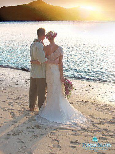 Tmx 1267650714338 TurtleIslandFiji Fallbrook wedding travel