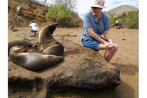 Tmx 1267652399479 GalapagosIslands Fallbrook wedding travel