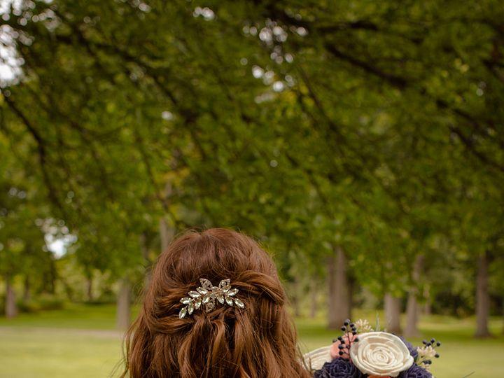Tmx Td 489 Websize 51 1993545 160650689740984 Gurnee, IL wedding photography