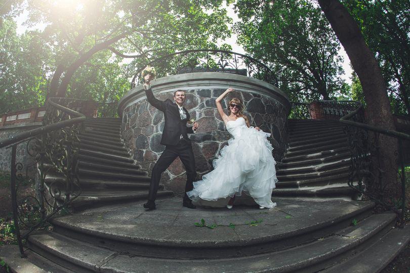 Destination weddings (Nashville TN) with Jennifer Lane Events and Event Decor Divas,