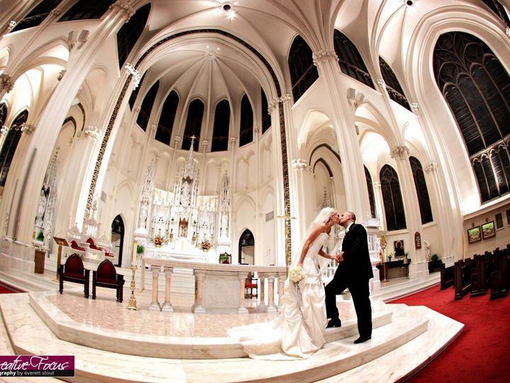 Tmx 1451390038587 Catholic Church Ceremomys   Wedding Planner Denver Denver wedding eventproduction