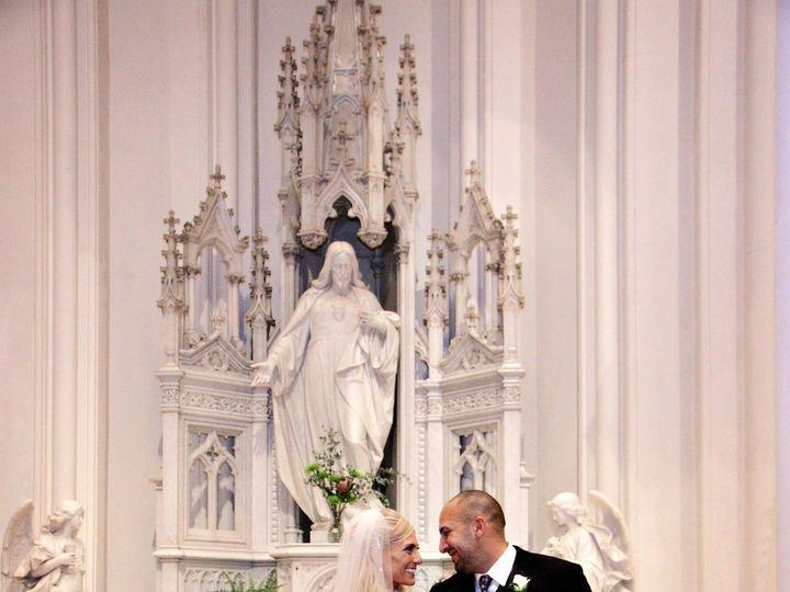 Tmx 1451390059082 Catholic Wedding   Wedding Planner Denver Denver wedding eventproduction