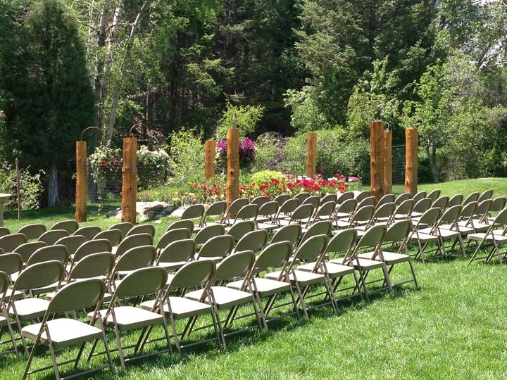Tmx 1451390081529 Ceremony 2 Denver wedding eventproduction