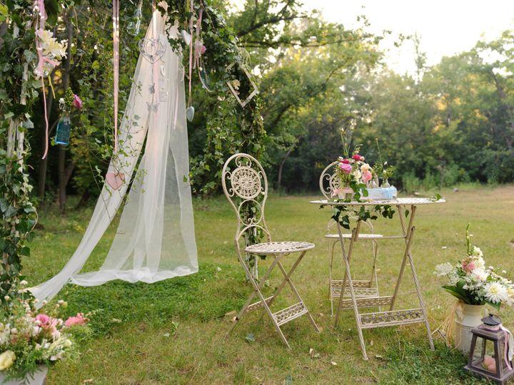Tmx 1451390237836 Coloradowedding 7 Wedding Planner Denver Denver wedding eventproduction