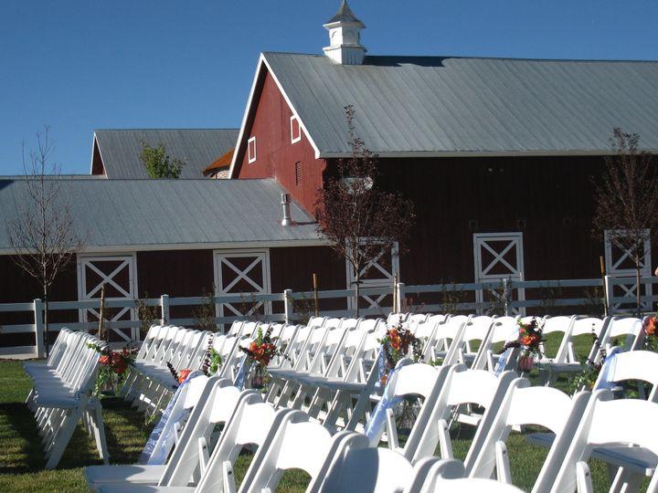 Tmx 1451390341396 Country Colorado Wedding   Wedding Planner Denver Denver wedding eventproduction