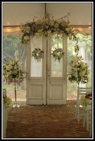 Tmx 1451390358283 Doors  Candle Denver wedding eventproduction