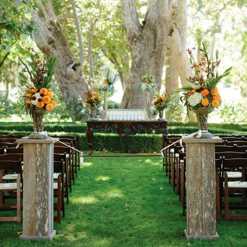 Tmx 1451390362394 Dude Ranch Wedding Denver wedding eventproduction