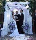Tmx 1451390366706 Lavender Wedding Chuppa Mount Vernon Country Club  Denver wedding eventproduction