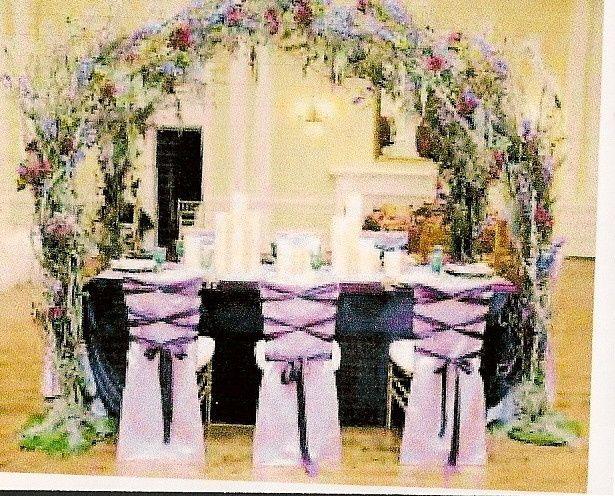 Tmx 1451390492689 Vine  Floral   2 Denver wedding eventproduction