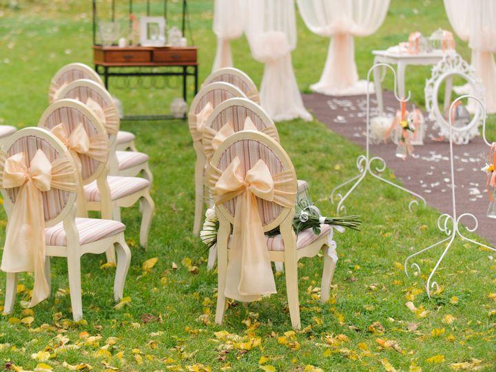 Tmx 1451390509852 Weddings 6  Wedding Planner Denver Denver wedding eventproduction