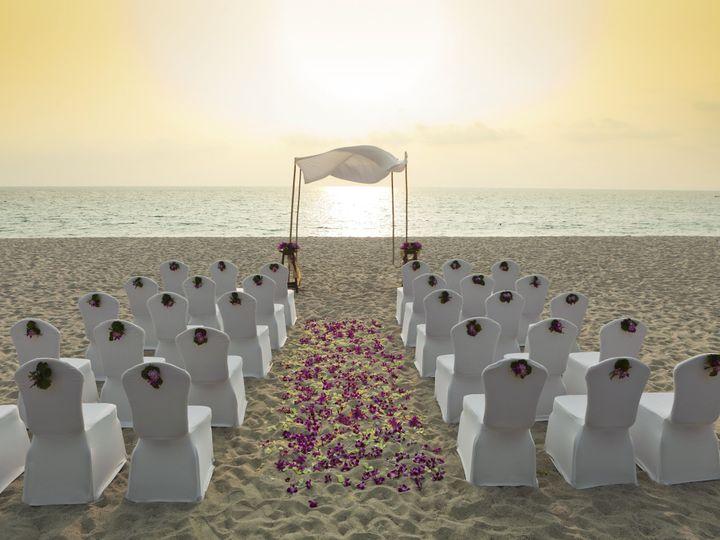Tmx 1451390539657 Weddings 8   Wedding Planner Denver Denver wedding eventproduction