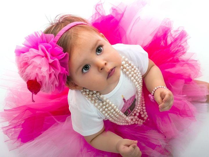 Tmx 1451439817812 Baby Baby First B Day Denver wedding eventproduction
