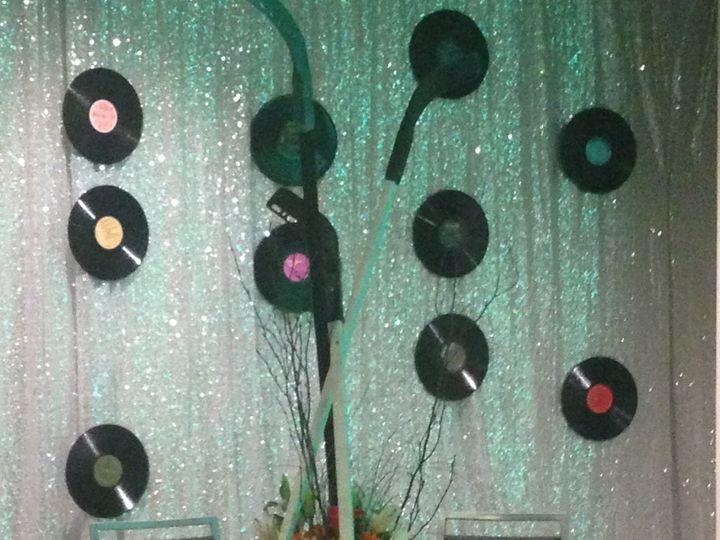 Tmx 1451439875310 Backdropsiversequinrecords Denver wedding eventproduction
