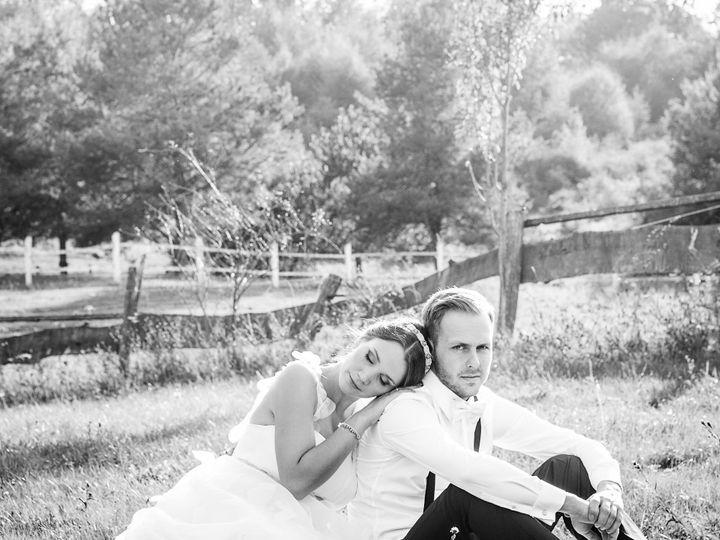 Tmx 1451440114337 Colorado Mountain Weddings 4 Denver wedding eventproduction