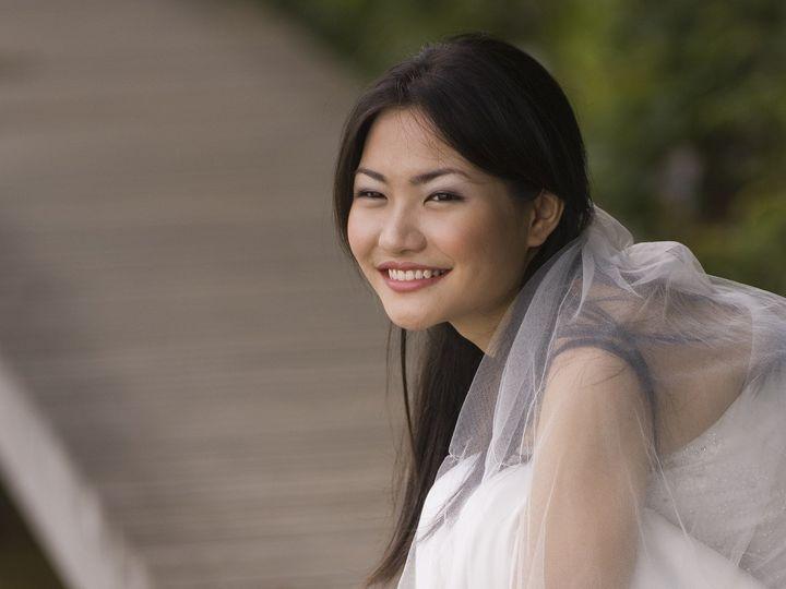 Tmx 1451440138624 Colorado Weddings   Wedding Planner Denver  Bride Denver wedding eventproduction