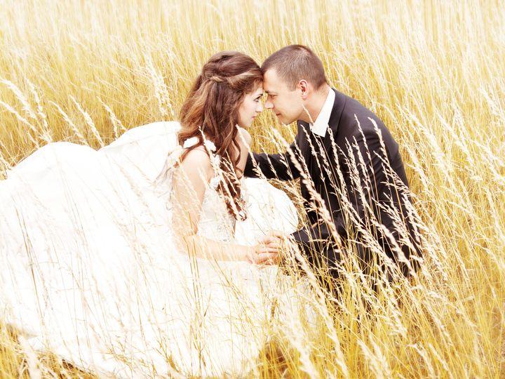 Tmx 1451440176930 Colorado Weddings   Wedding Planner Denver Denver wedding eventproduction