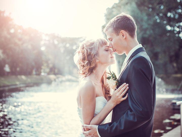 Tmx 1451440242041 Colorado Weddings 4   Denver Party Planner Denver wedding eventproduction
