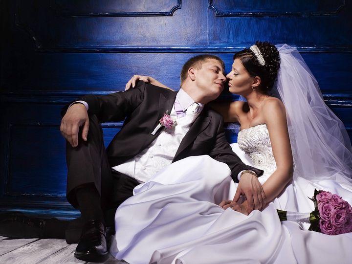 Tmx 1451440396557 Colorado Weddings 10  Wedding Planner Denver Denver wedding eventproduction