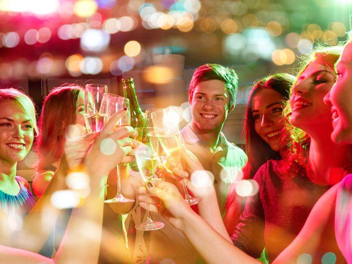Tmx 1451440437615 Company Picnic 15 Denver wedding eventproduction