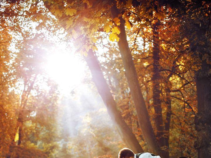 Tmx 1451440681142 Country Club Weddings Wedding Planner Denver Denver wedding eventproduction