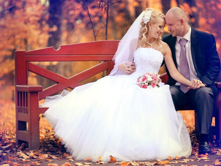 Tmx 1451440718493 Countryclubbenchwedding Denver wedding eventproduction
