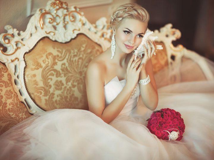 Tmx 1451440745118 Denver Colorado Weddings Wedding Planner Denver Denver wedding eventproduction