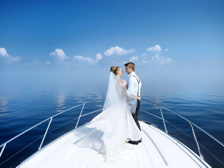 Tmx 1451440835424 Destination Weddings   Wedding Planner Denver Denver wedding eventproduction