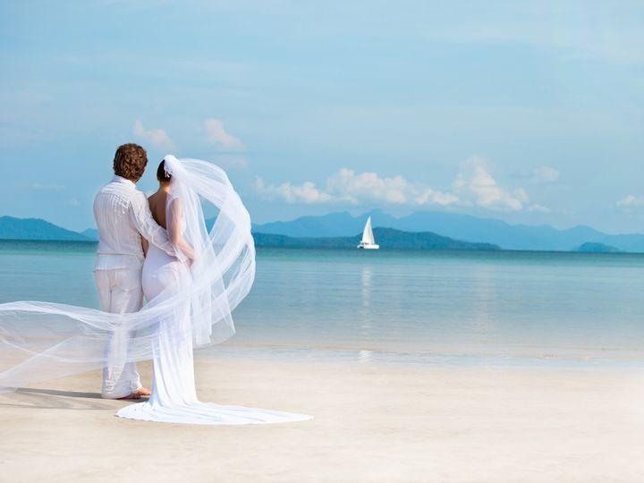 Tmx 1451440861728 Destination Weddings 3 Denver wedding eventproduction