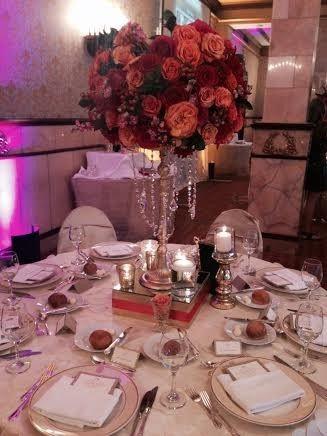 Tmx 1451441087221 Erickson   Table Centerpieces Denver wedding eventproduction