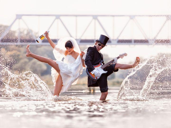 Tmx 1451441161713 Groomsmen Funny Wedding Planners Denver 4 Denver wedding eventproduction