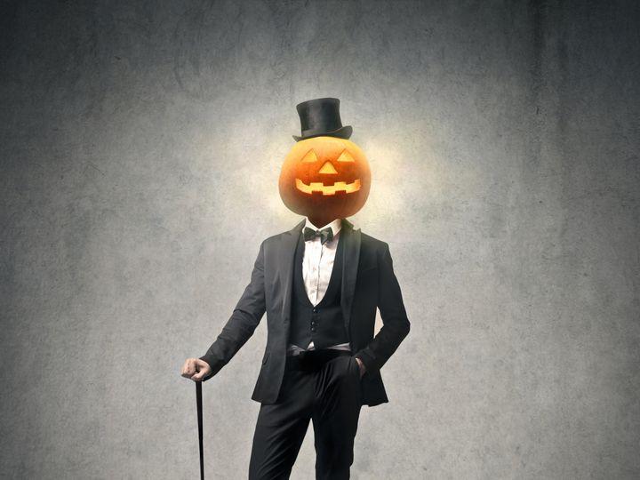 Tmx 1451441208227 Halloween Haunted House   Jack Denver wedding eventproduction