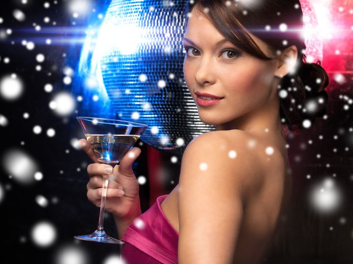 Tmx 1451441451316 Partys And Proms    Party Planner Denver Denver wedding eventproduction