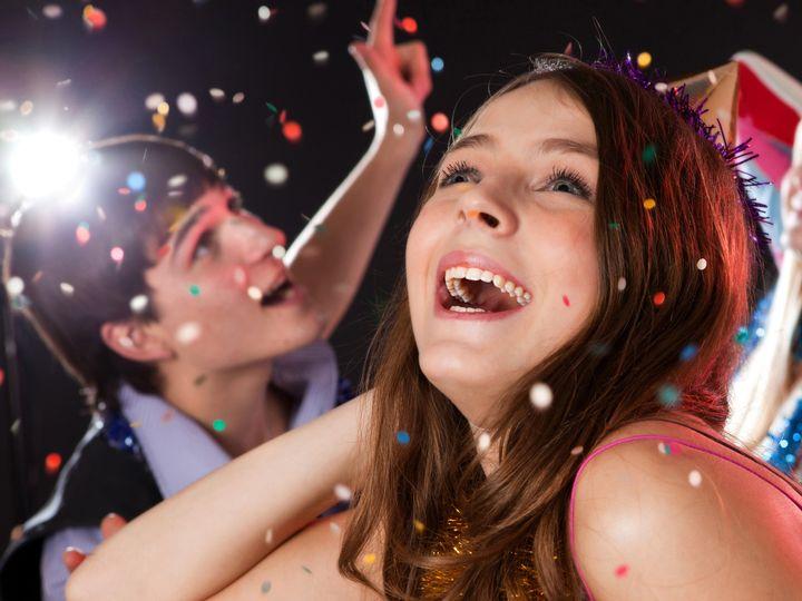 Tmx 1451441598205 Prom 2 Denver wedding eventproduction