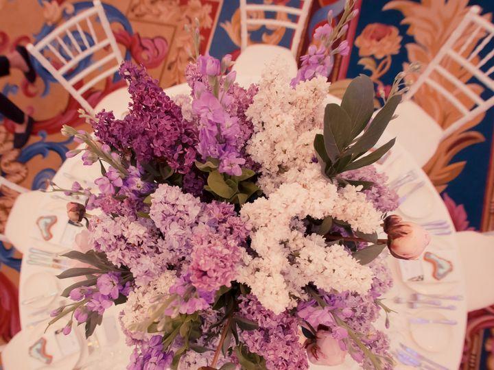 Tmx 1451441678743 Purple  White Weddings 1   The Wedding Planner Den Denver wedding eventproduction