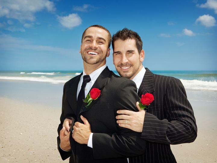 Tmx 1451441767959 Same Sex Weddings   Wedding Planner Denver Denver wedding eventproduction