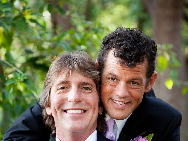 Tmx 1451441850649 Same Sex Weddings 7 Wedding Planner Denver Denver wedding eventproduction