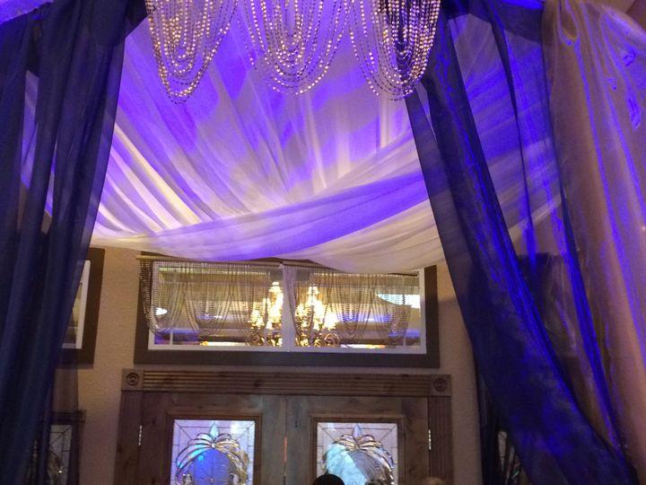 Tmx 1499998466519 Img1401 Denver wedding eventproduction